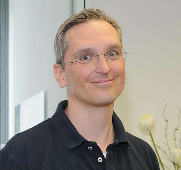 Arbeitsmedizin Reisemedizin Zentrum Neu-Ulm Dr. med. Alexander Babiak FA Innere Medizin, Lungenheilkunde Notfallmedizin Betriebsmedizin