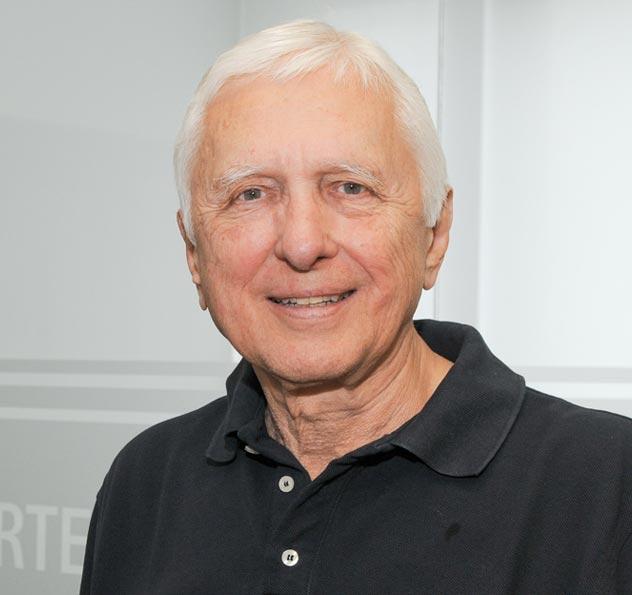 Arbeitsmedizin Reisemedizin Zentrum Neu-Ulm Dr. med. Georg Babiak Arzt für Allgemeinmedizin Betriebsmedizin