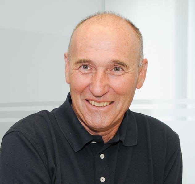 Arbeitsmedizin Reisemedizin Zentrum Neu-Ulm Dr. med. Thomas Graf, Arzt für Allgemeinmedizin Sportmedizin Reisemedizin Betriebsmedizin Chirotherapie