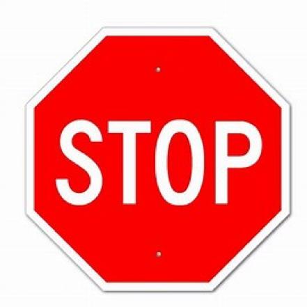 Stop gegen Corona Virus in der Praxis Arbeitsmedizin B2G Neu-Ulm