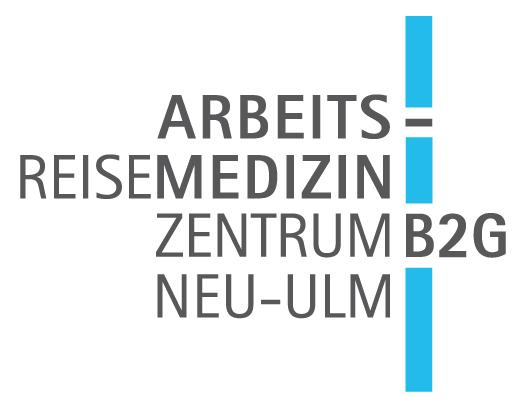 Arbeits- und Reisemedizin Zentrum B2G Neu-Ulm